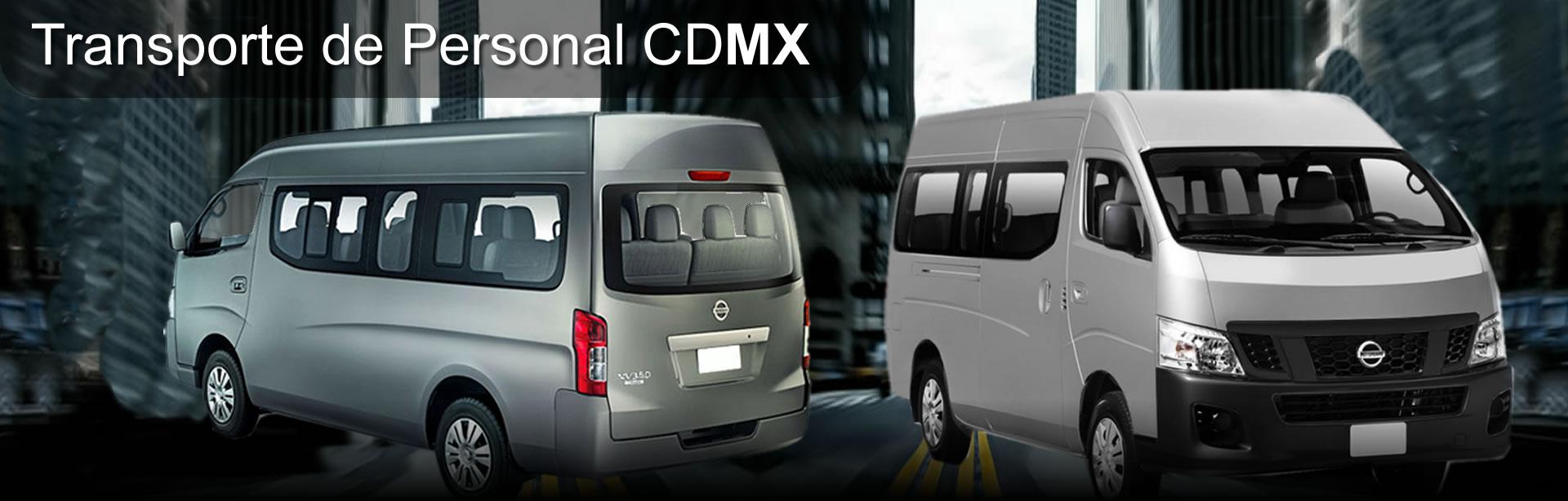 Taxi ejecutivo cdmx m xico transporte de personal renta - Servicio de transporte ...